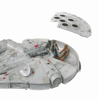Mission-Fleet--MILLENNIUM-FALCON-(3)