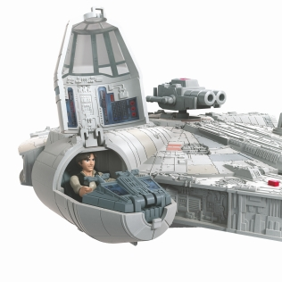 Mission-Fleet--MILLENNIUM-FALCON-(4)