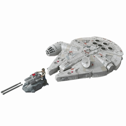 Mission-Fleet--MILLENNIUM-FALCON-(6)