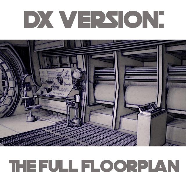 extension-kit-DX-copy