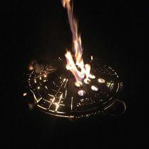 MF Fire Pit-0